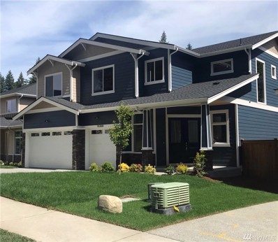 15308 NE Woodland Place (Homesite 5), Woodinville, WA 98072 - MLS#: 1407653