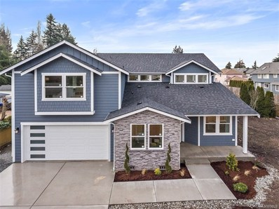 17700 Spruce Wy, Lynnwood, WA 98037 - MLS#: 1407739