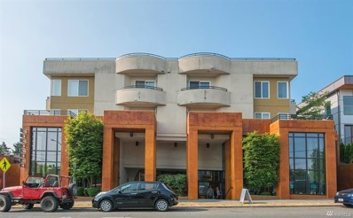 225 NE 65th St UNIT 503, Seattle, WA 98115 - MLS#: 1407740