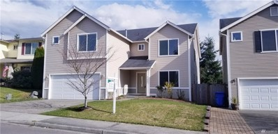 9914 195th Ave E, Bonney Lake, WA 98391 - #: 1407853
