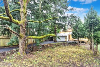 10449 11th Ave SW, Seattle, WA 98146 - #: 1407926