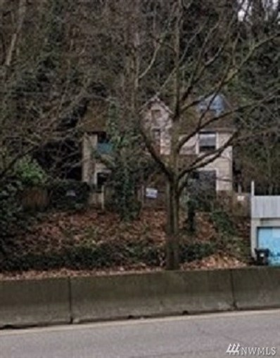 2113 Aurora Ave N, Seattle, WA 98109 - #: 1407962