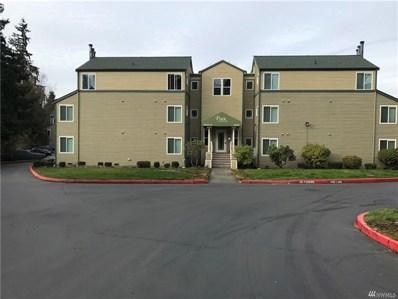 20328 Bothell Everett Hwy UNIT B303, Bothell, WA 98012 - #: 1407976