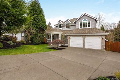 13509 SE 83rd St, Newcastle, WA 98059 - #: 1408140