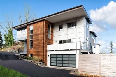 4533 S Kenny St, Seattle, WA 98118 - #: 1408182