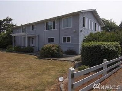 532 Vogt Rd UNIT 534, Port Angeles, WA 98362 - MLS#: 1408200