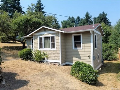 1628 N 167th St, Shoreline, WA 98133 - MLS#: 1408241