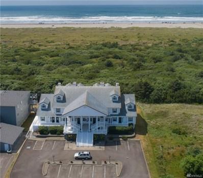 855 Ocean Shores Blvd NW UNIT 105, Ocean Shores, WA 98569 - #: 1408291