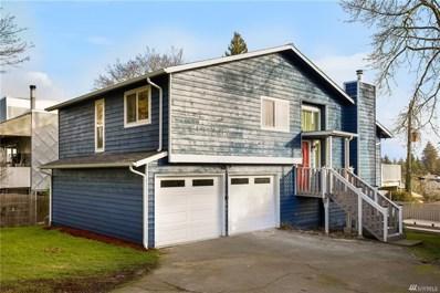 4627 45th Ave S, Seattle, WA 98118 - MLS#: 1408300