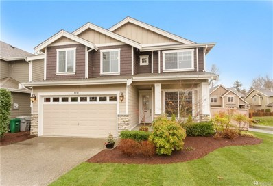 5251 NE 10th St, Renton, WA 98059 - MLS#: 1408323