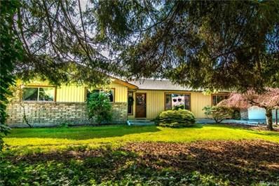 33 S Ridge View Dr, Port Angeles, WA 98362 - MLS#: 1408340