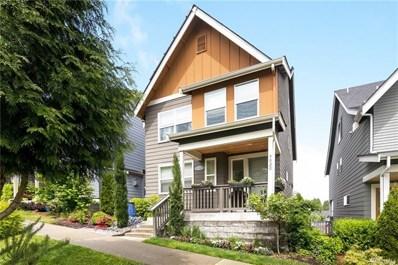 3020 SW Holly St, Seattle, WA 98126 - #: 1408447
