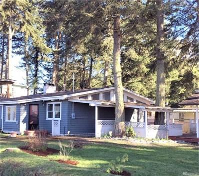 1973 Roosevelt Rd, Point Roberts, WA 98281 - #: 1408513