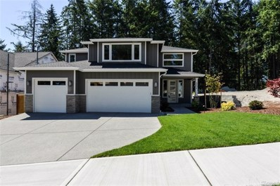 10006 174th Ave E, Bonney Lake, WA 98391 - MLS#: 1408762