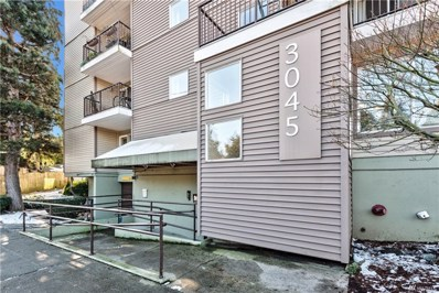 3045 20th Ave W UNIT 101, Seattle, WA 98199 - #: 1408833