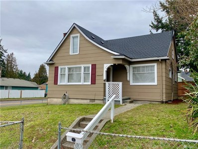 3023 S 11th St, Tacoma, WA 98405 - #: 1408873