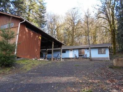 956 Coal Creek Rd, Longview, WA 98632 - #: 1408887