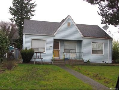4528 A St, Tacoma, WA 98418 - #: 1408926