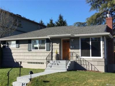 8005 37th Ave NE, Seattle, WA 98115 - #: 1408937
