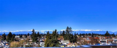 8009 15th Ave NW UNIT D, Seattle, WA 98117 - #: 1408990