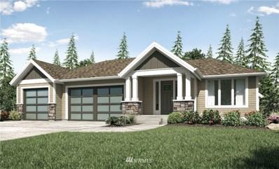 10001 174th Ave E, Bonney Lake, WA 98391 - MLS#: 1409013