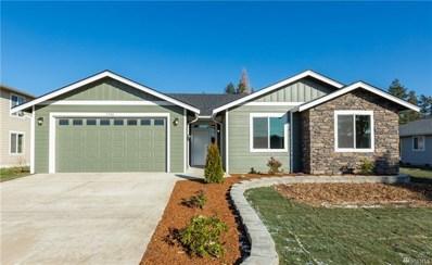 5390 Salish Rd, Blaine, WA 98230 - MLS#: 1409172