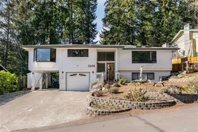 3209 165th Ave SE, Bellevue, WA 98008 - #: 1409195