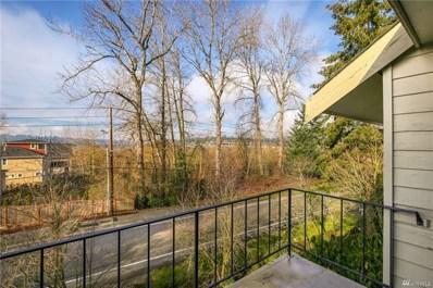 3930 Lake Washington Blvd SE UNIT 8A, Bellevue, WA 98006 - #: 1409458