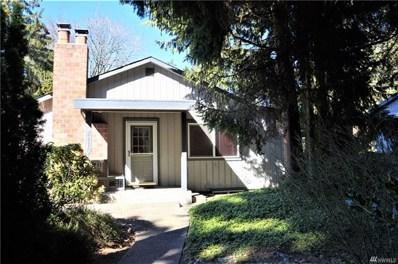 21107 Damson Rd, Lynnwood, WA 98036 - MLS#: 1409588