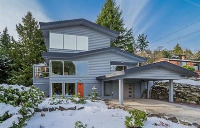 11309 Durland Place NE, Seattle, WA 98125 - MLS#: 1409603