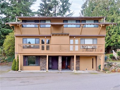 201 168th Ave NE, Bellevue, WA 98008 - #: 1409615