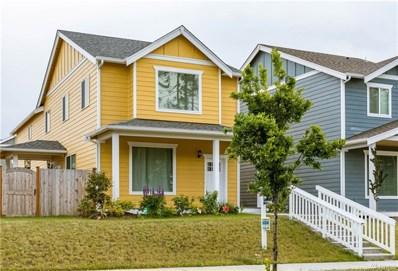 1691 NW 6th, Oak Harbor, WA 98277 - MLS#: 1409657