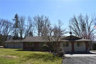 19956 Park Ridge Lane, Sedro Woolley, WA 98284 - #: 1409724