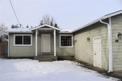 2307 117th Place SW, Everett, WA 98204 - #: 1409733