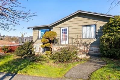 3006 W Raye St, Seattle, WA 98199 - #: 1409830