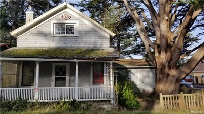 1015 38th Place, Seaview, WA 98644 - #: 1409903