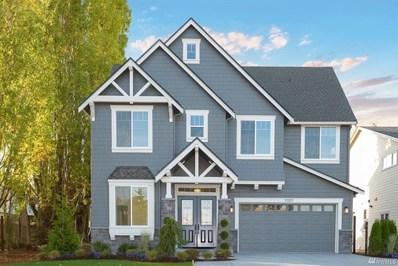 11265 SE 61st Terr, Bellevue, WA 98006 - MLS#: 1409912
