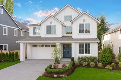 11253 SE 61st Terr, Bellevue, WA 98006 - MLS#: 1409913