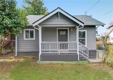 9753 S 60th Ave Ave S, Seattle, WA 98118 - #: 1410066