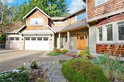 2515 68th Av Ct NW, Gig Harbor, WA 98335 - MLS#: 1410122