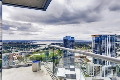 10700 NE 4th St UNIT 4002, Bellevue, WA 98004 - #: 1410126