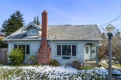 1215 N Steele St, Tacoma, WA 98406 - #: 1410142