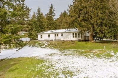 635 Olympic View Dr, Coupeville, WA 98239 - MLS#: 1410228