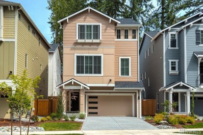 9 197th Place SW UNIT 10, Bothell, WA 98012 - MLS#: 1410394