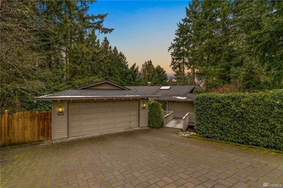 12814 NE 5th Place, Bellevue, WA 98005 - #: 1410432