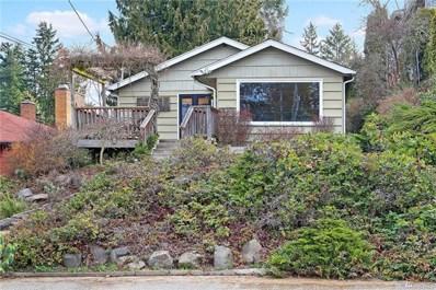 3038 Garlough Ave SW, Seattle, WA 98116 - #: 1410444