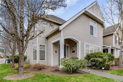 22754 NE 4th St UNIT 48, Sammamish, WA 98074 - MLS#: 1410515