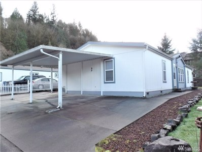 15400 SE 155th Place UNIT 99, Renton, WA 98058 - MLS#: 1410575