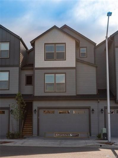 127 Loganberry Ct, Woodland, WA 98674 - MLS#: 1410586