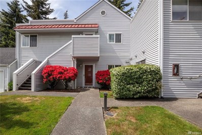 412 4th Ave UNIT 412, Kirkland, WA 98003 - MLS#: 1410646